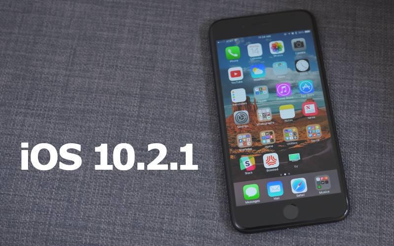 ios-10-2-1-performante