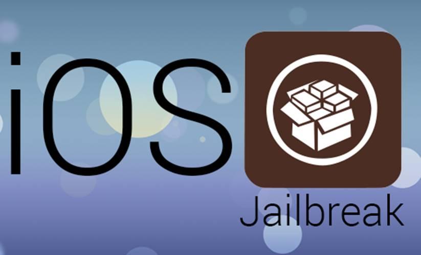 ios-10-3-jailbreak-viitor