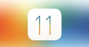 ios-11-faceatime-apel-video-grup
