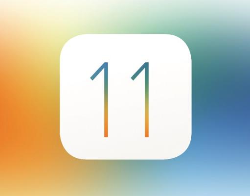 ios-11-faceatime-apel-video-grup