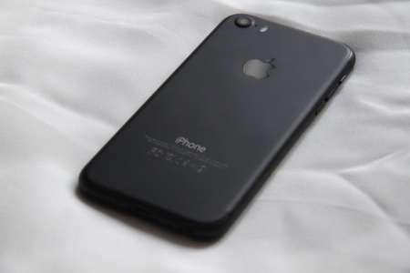 iphone-5s-transforma-iphone-7-1