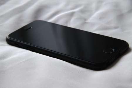 iphone-5s-transforma-iphone-7