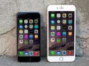 iphone-6-inchide-aleator-inlocuire-baterie