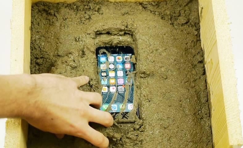 iphone-7-beton