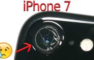 iphone-7-camera-crapata