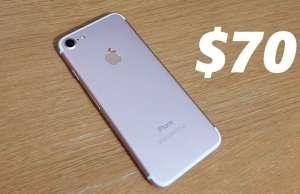 iphone-7-de-70-dolari
