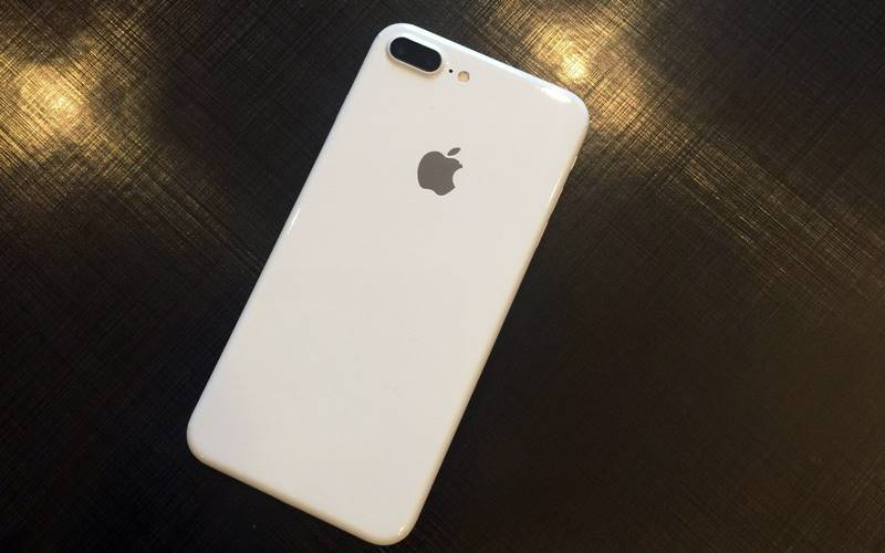 iphone-7-jet-white-beats-imagine