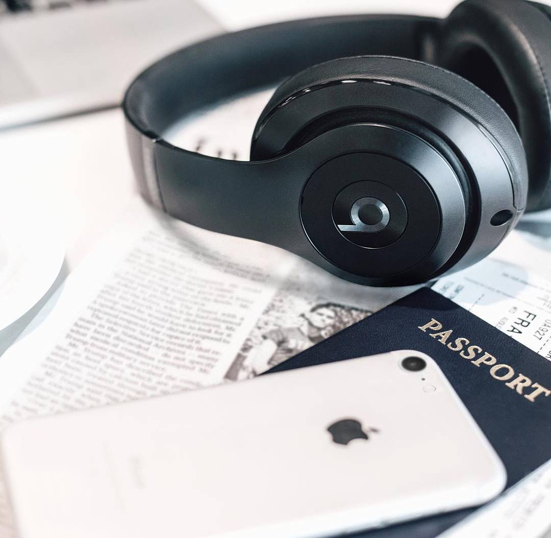 iphone-7-jet-white-beats