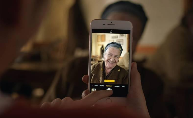 iphone-7-plus-portret-bunici