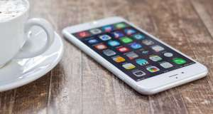 iphone-7s-ecran-oled