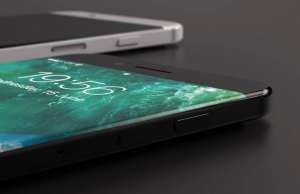 iphone-8-3d-touch-oled