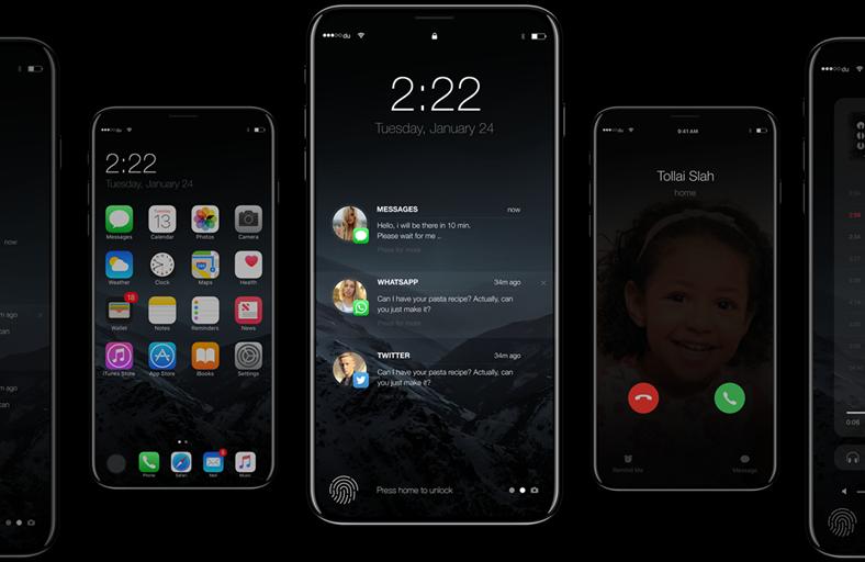 iphone-8-concept-dark-mode-copy