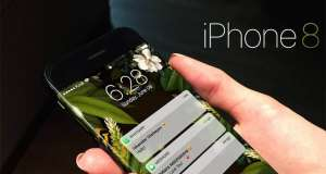 iphone-8-concept-design-inovativ