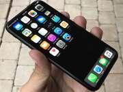 iphone-8-ecran-oled-apple