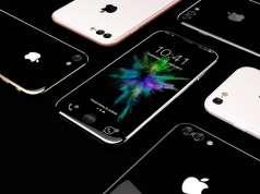 iphone-8-ecran-oled-recunoastere-faciala