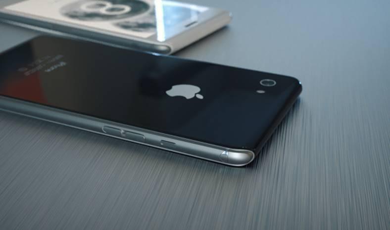 iphone-8-ecran-oled