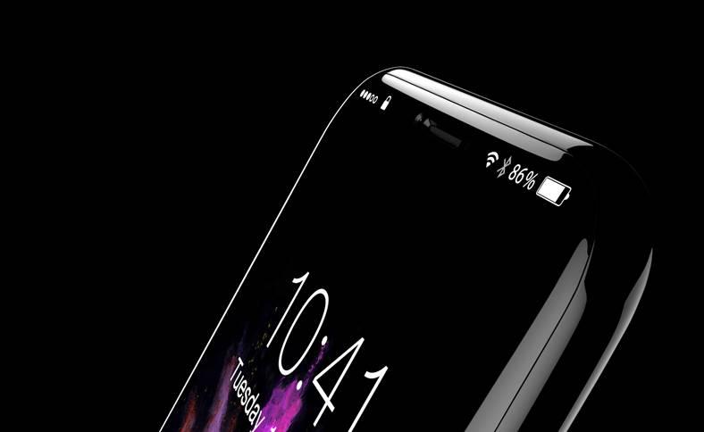 iphone-8-incarcare-inductie