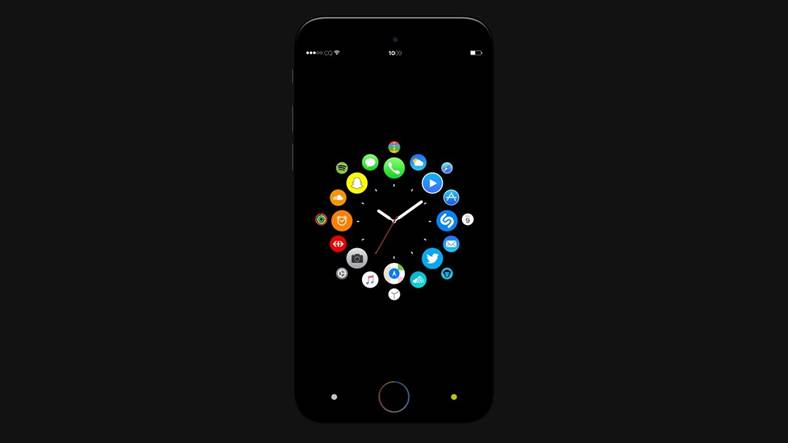 iphone-8-ios-11-concept