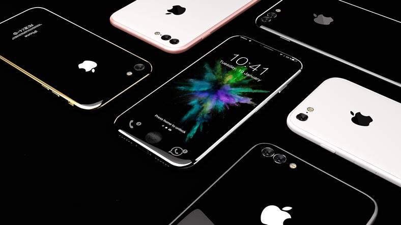 iphone-8-pret-mare