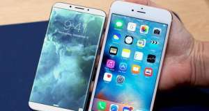 iphone-8-touch-id-recunoastere-faciala