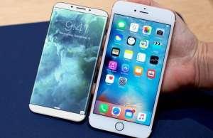 iphone-8-touch-id-recunoastere-faciala