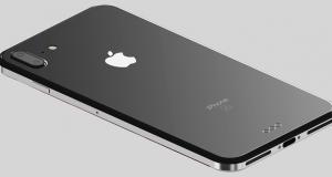 iphone-8-x-concept