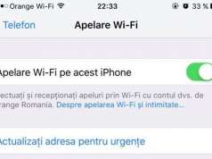 iphone-apel-wi-fi-orange