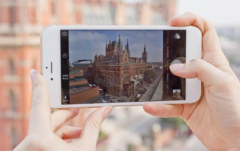 iphone-aplicatii-foto