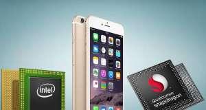 iphone-apple-qualcomm