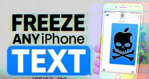 iphone-blocare-mesaj