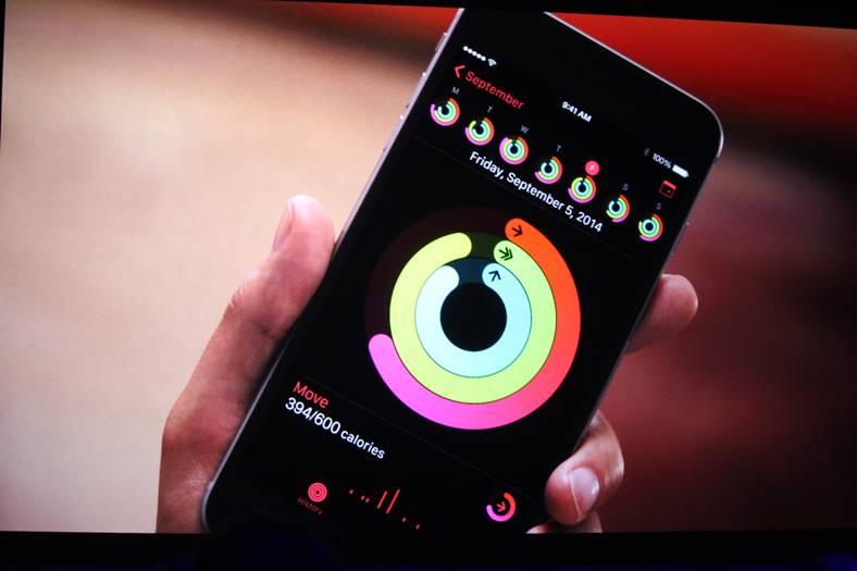 iphone-fitness-aplicatii