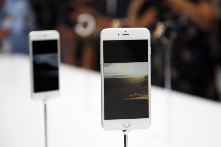 iphone-profit-foxconn
