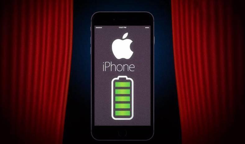 iphone-semnal-slab-autonomie-baterie
