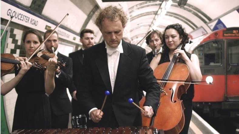 iphone-ton-apel-orchestra
