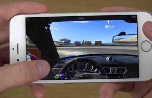 jocuri-masini-iphone