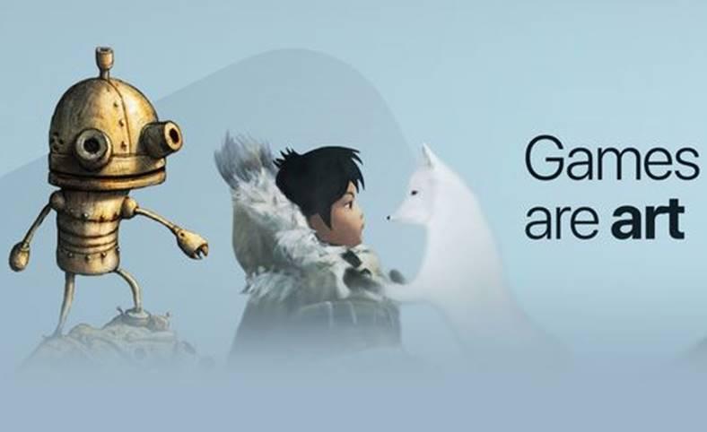 jocurile-sunt-arta-iphone