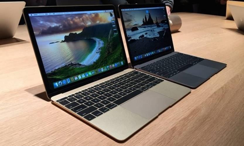 macbook-pro-2016-baterie-consumer