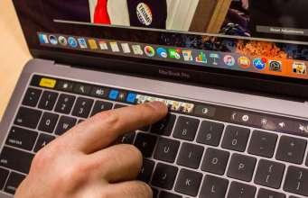 macbook-pro-2017-noutati