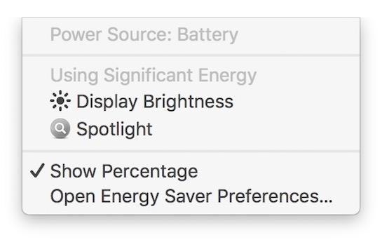macos-avertisment-energie-baterie-ecran