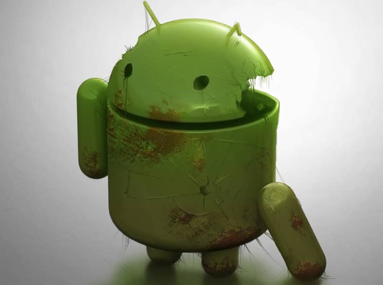 malware-android-probleme