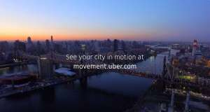 movement-uber-congestii-trafic