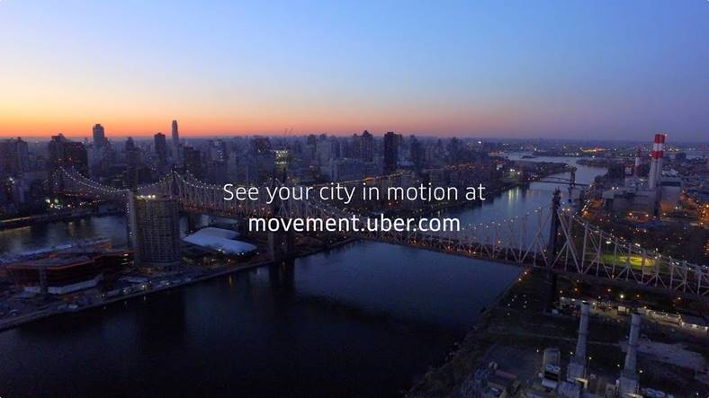 movement-uber-congestii-trafic
