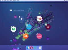 opera-neon-browser-descarca