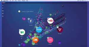 opera-neon-browser-descarca