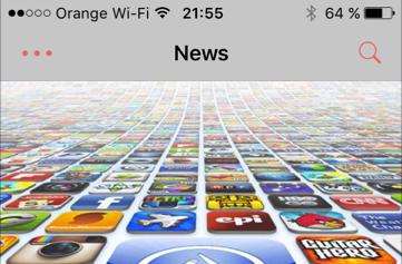 orange-apel-wi-fi-iphone