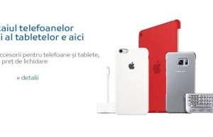reduceri-accesorii-telefoane-tablete