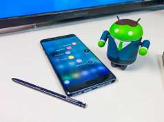 samsung-galaxy-note-7-redirectionat-apeluri