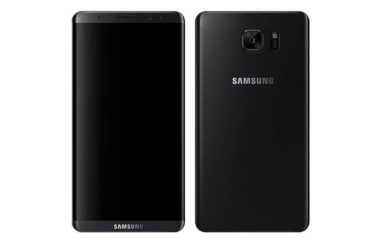 samsung-galaxy-s8-10-milioane-unitati