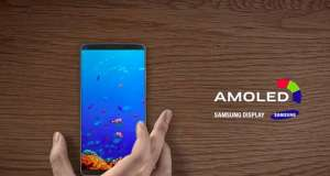 samsung-galaxy-s8-cititor-amprente
