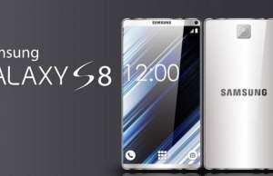 samsung-galaxy-s8-pret-850-euro